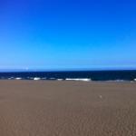 iPhone修理あいさぽ 今日は『海の日』っす☆