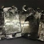 iPhone 5 フロントパネル修理キャンペーン実施中!