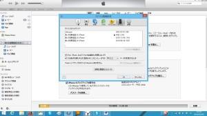 iTunes_debug