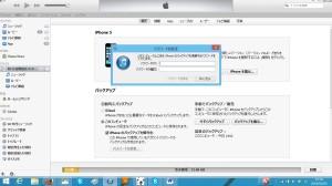 iTunes_pass