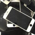 忙しい人のための即日iPhoneリペアサービス