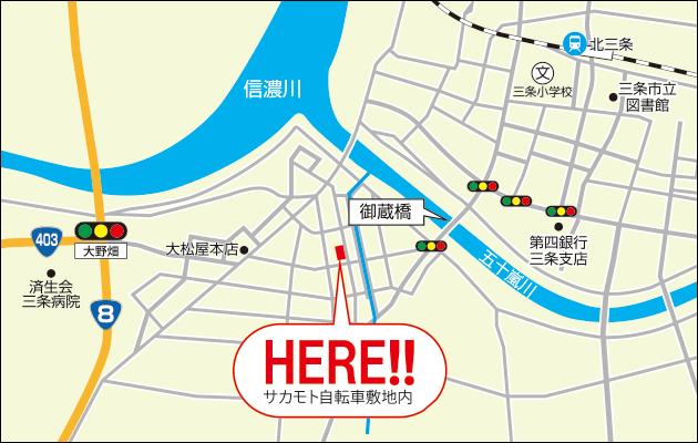 map_niigata
