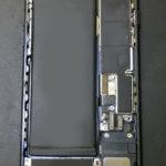 iPhone7の充電ができない!!