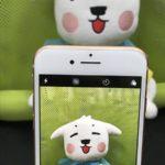 あいさぽ新宿本店にてiPhone8/8Plusの修理を開始いたしました♪