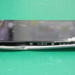 iPhone8以降はこのような修正ができなくなるかもしれない!?