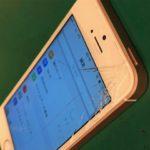 4インチ画面のiPhoneを永く愛用したい!皆さまへ