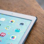 iPad修理アイキャッチ