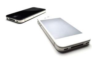 148fd6f5ae iPhoneのセキュリティ面で意識したい9つの注意点   iPhone修理あいさぽの ...