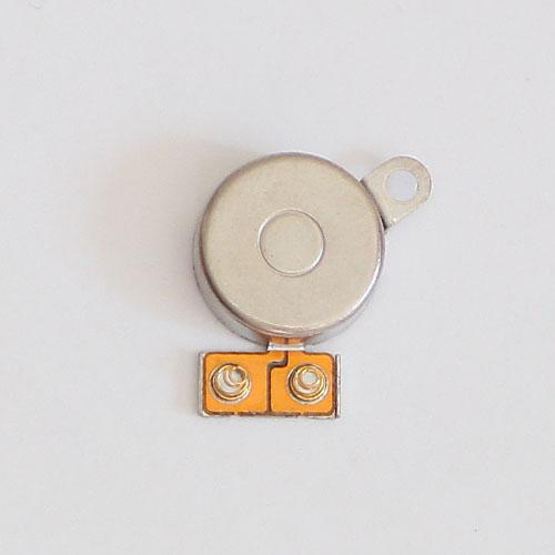 iPhone4Sバイブレータ バイブレータ(vibrator)修理 iPhone4S部品解説 バ