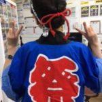 【iPhone7】 パネル割れ&液晶不良修理報告