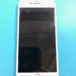 いよいよ当店にも!iPhone8の画面修理が!