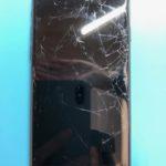 PCがご自宅に無い…!初期化が必要になってしまった iPhone 7。