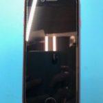 10連休終盤、今度はカメラレンズ窓破損… iPhone 8の場合。