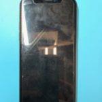 液晶が点かない…沈黙したiPhone XSの高ランクパネル交換。