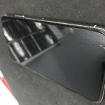 やっと載せます! IPhoneX液晶パネル修理