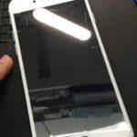 2018年中のiPhone修理はあいさぽ西船橋店へ!