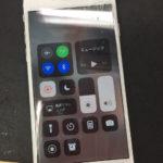 あなたのiPhoneは『ios11』にアップデートされましたか?