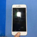 【iPhone7】水濡れiPhone!諦めないで!!【水没修理】