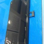 【iPhone7】取れなくなったSIMカード!どうしよう!!【SIMカード】