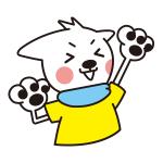 iPhone水没修理の料金プラン発表!